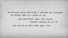 Of Monsters and Men - Little Talks  My favorite song :D