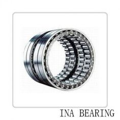 INA thrust ball bearings, 163 mm C Units and Housings CAD models , INA Bearings Manufacturing Service . Needle Roller, Boruto, Rings For Men, Stuff To Buy, Men Rings