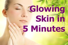 How to Get Glowing Skin| Beauty Tips for Glowing Skin | कैसे पाएं चमकदार त्वचा–Best and effective natural home remedy. Apply this on your face and let us know the results. In this video we are trying to cover or can say good attempt to resolve your face related issue easily at home so...  https://www.crazytech.eu.org/how-to-get-glowing-skin-beauty-tips-for-glowing-skin-video-%e0%a4%95%e0%a5%88%e0%a4%b8%e0%a5%87-%e0%a4%aa%e0%a4%be%