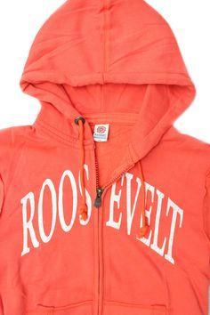 Encuentra las hoodies más buscadas.   Lleva los colores intensos para un estilo #cool y vibra al ritmo del #verano2016.  #RooseveltAC #colors #hoodie #RooseveltGuys #boys #Moda #Mèxico #style