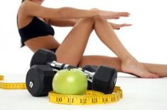 Seven Great At Home Exercises For Women - Don't have time to go to the gym? The busy lives of women just became easier with these 7 best at home exercises for women. Who says you need all the fancy equipment in the gym? What you do need is the foundation behind weight loss and muscle building so you will begin to see inches falling off in record speeds. There is a right and wrong way to exercise. You can spend hours doing the 5 Charging LIFE ***Share Your Favorite Pins*** Pin it Send Like…