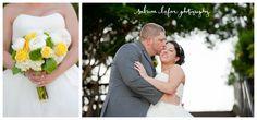 Knoxville Wedding Photography  http://sabrinalafonphoto.com