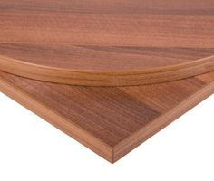 mfc 25mm table tops