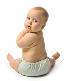 Best Cloth Diapers 2012 Article