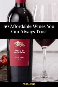 Wine Drinks, Alcoholic Drinks, Cocktails, Beverages, Kitchen Recipes, Wine Recipes, Crockpot Recipes, Warm Wine, Cooking Tips