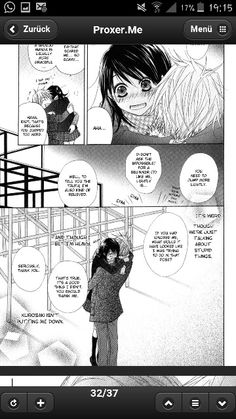 Read Dengeki Daisy The Possibility of a Happy End online. Dengeki Daisy The Possibility of a Happy End English. You could read the latest and hottest Dengeki Daisy The Possibility of a Happy End in MangaHere. Hoshi, Dengeki Daisy Manga, Manga Love, Manga Pages, Character Names, Losing Her, Drawing Tools, Anime Shows, Shoujo