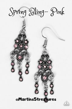 67d266947 27 Best Paparazzi Clip On Earrings images in 2019