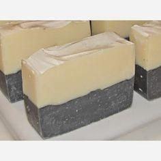 Cheesecake, Awards, Desserts, Blog, Tailgate Desserts, Deserts, Cheese Cakes, Postres, Dessert