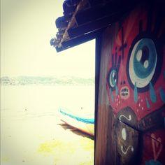 #costadalagoa #floripa #lagoa #saturday