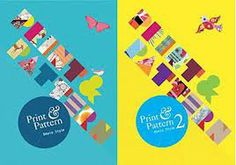 print and pattern blog - Google Search