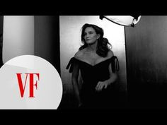 Caitlyn Jenner, Formerly Known as Bruce, Poses for Vanity Fair - ABC News