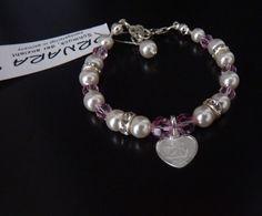 https://www.kinderschmuck-silberschmuck.de/Taufschmuck/baby-first-pearls/Taufarmband/Taufarmband-Kristalle-925-Geschenkset-Perlen-weiss::952.html