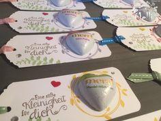 appreciation gifts Stampin Up Eleganter Anhnger, Merci, Stampin Up, Teacher Appreciation Gifts, Teacher Gifts, Mug Diy, Diy Pinterest, Diy And Crafts, Paper Crafts, Little Gifts, Gifts For Him