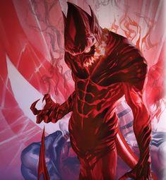 Αποτέλεσμα εικόνας για red goblin spider-man