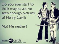 Henry Cavill As Christian Grey | Henry Cavill 'Superman' as Christian Grey in Fan Memes [PHOTOS ...