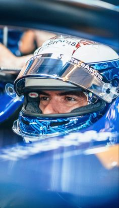 Helmets, Formula 1, F1, Hard Hats, Helmet