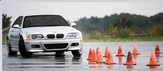 Dazzling Motorist Training Calgary is Essential to Groom Driving Abilities?