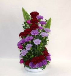 Fields of Love - #Valentine'sDay  Toronto florist