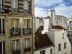 Gail Albert Halaban | VIS-à-VIS, PARIS | 8
