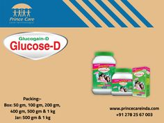#Healthsupplement products of Prince care Pharma Pvt. Ltd. www.princecareindia.com Packing Boxes, Prince, Health, Products, Health Care, Salud