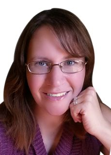 Jennifer Soldner: Simple Techniques to Unblock Your Chakras
