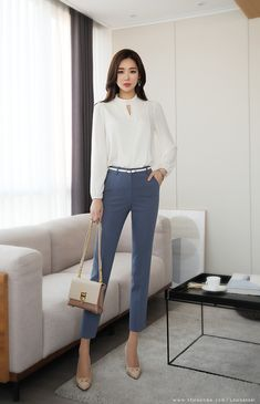 f0212a503e 1315 Best Corporate Attire Women images in 2019