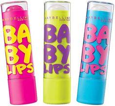 maybelline baby lips maybelline baby lips maybelline baby lips