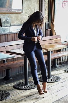 Real-Women-Outfits-No-Models-to-Try-This-Year-3.jpg 600×902 pixeles