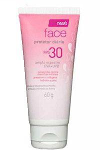 Creme hidratante Cerave para o rosto - Dicas da Jaque Face, Beauty, Tips, The Face, Faces, Facial