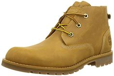 Images Best 15 Timberland In 2019Timberland vm0Nn8w