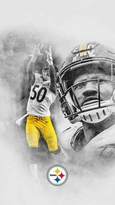 Praying for Ryan Shazier's recovery.