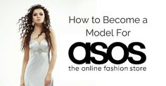 Become model urban outfitters how to become a model pinterest asos is a major brand that seeks men as well as women models following mentioned ccuart Images