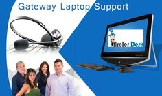 #Gateway #Technical #Support For Arcler Desk  Contact #Gateway #computers #customer #support team for best services #tech support for Gateway #Computer & #Laptops. Call us at +1-888-943-8697 support phone number for Gateway support. Click here: https://goo.gl/X6Qh8Z