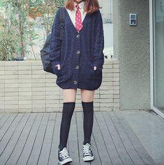 47 Super ideas for sneakers red outfit polka dots Kawaii Fashion, Lolita Fashion, Cute Fashion, Girl Fashion, Fashion Outfits, Fashion Design, Japanese Fashion, Asian Fashion, Lolita Mode