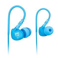 MEE audio Sport-Fi M6 Noise Isolating In-Ear Headphones w... https://www.amazon.com/dp/B008YDTRJU/ref=cm_sw_r_pi_dp_x_1IKpybBE4QPXM