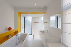 Campanules by EXAR Architecture - Dezeen