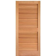 Solid Wood Interior Doors, Solid Wood Exterior Doors   Vintage Doors    YesterYearu0027s Vintage Doors | Interior Doors | Pinterest | Interiors,  Exterior Doors ...