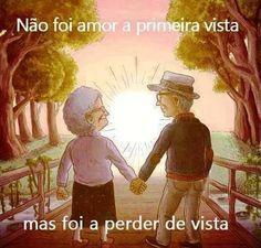 ♡ #amor #frases #pensamentos