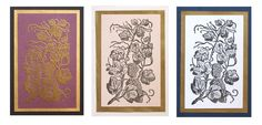 Sometimes you want to keep your treatment simple and let the beauty and elegance of a stamp image speak for itself. This beautiful Grapevine stamp image is actually ancient – it comes from a … Third Way, Grape Vines, Blessings, Vintage World Maps, Stamps, Blessed, Things To Come, Fine Art, Elegant
