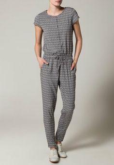 #jumpsuit #fashion