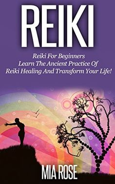 1000 images about reiki on pinterest  reiki reiki