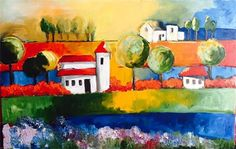 Susan Bence, Splendid Evening : Oil, x Oil, Artist, Painting, Artists, Paintings, Draw, Cooking Oil, Drawings, Butter