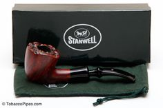 TobaccoPipes.com - Stanwell Majestic Silkebrun 63 Tobacco Pipe, $83.20 #tobaccopipes #smokeapipe (http://www.tobaccopipes.com/stanwell-majestic-silkebrun-63-tobacco-pipe/)