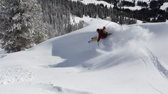 First Look: Black Diamond Equipment's Fall 2013 Freeride Skis And Boots