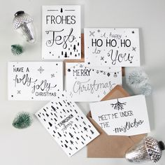 Handletter Christmas Cards to my lovely friends. Handletter Christmas Cards to my lovely friends. Handletter Christmas Cards to my lovely friends. Handletter Christmas Cards to my lovely friends. Christmas Doodles, Diy Christmas Cards, Xmas Cards, Diy Cards, Christmas Presents, Christmas Time, Christmas Crafts, Christmas Letters To Friends, Christmas Calligraphy Cards