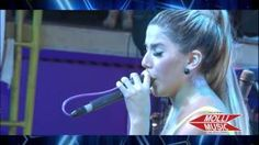 QUIEN ERES TU   - YAHAIRA PLASENCIA (CONCIERTO HD)OFFICIAL VIDEO Music Video Posted on http://musicvideopalace.com/quien-eres-tu-yahaira-plasencia-concierto-hdofficial-video/