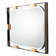 Arteriors Frankie Mirror - #1