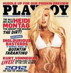 10 Meilleures Images Du Tableau Les Couvertues De Playboy Blanket