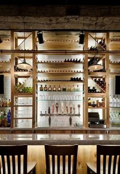 This page is the best resource available for sorting through different options of reclaimed wood species by character, color, and hardness.