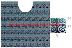 design ontwerp k01.png (654×436)